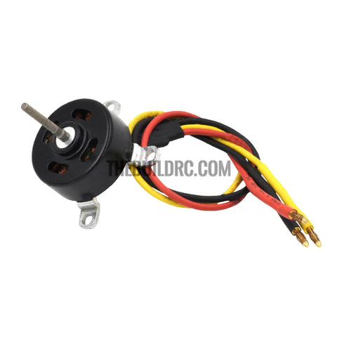 Brushless Outrunner Motor ST2204 1430KV for Art-Tech 4 CH Mini F4U Corsair RC Warbird Airplane