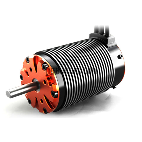 TORO Beast X513-3Y 1080KV Brushless Motor for 1/5 Scale Car