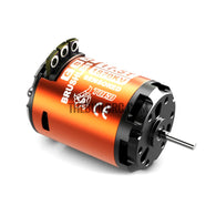 Ares 6069KV/5.5T/2P BL Motor for 1/10 Car