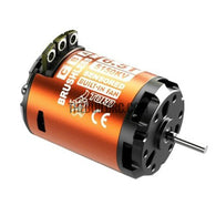Ares 2590KV/13.5T/2P BL Motor for 1/10 Car
