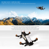 Walkera Furious 320 Drone Quadcopte/DEVO10/Charger/ 800TVL Camera/OSD(Right Hand Throttle)
