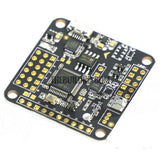 [Delete] NAZE32 Rev6 6DOF Flight Control Board For Mini  Quadcopter (no Barometer Compass)