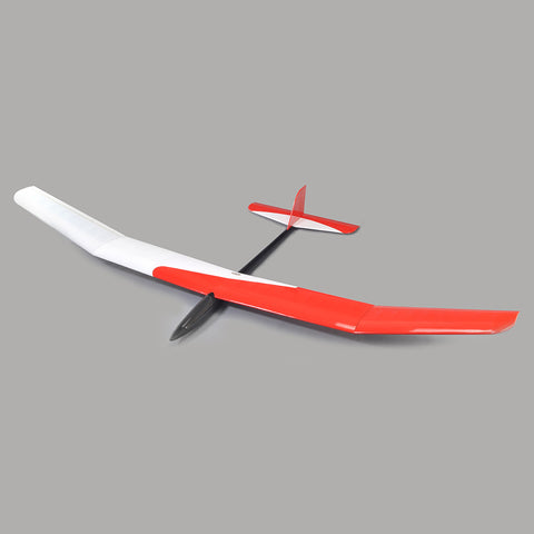 3Ch RC EP 2M JP-Amigo Thermal Glider