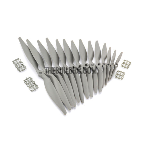 APC Style 10*5E Thin Electric Propeller 1pc