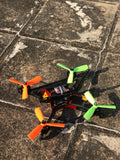 PHOTON 200mm size Quadro/FPV Quadcopter Racing Drone Packages