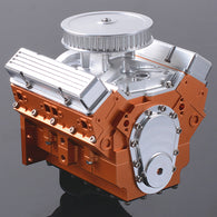 RC4WD 1/10 V8 Scale Engine Z-S1043