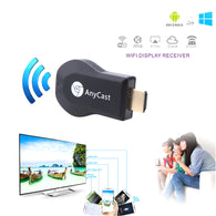 AnyCast WIFI Display Dongle