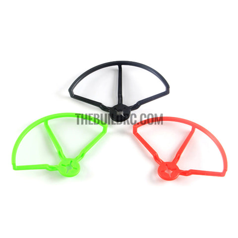 KingKong 4 Inches Propeller Props Guard Protector Bumper For FPV
