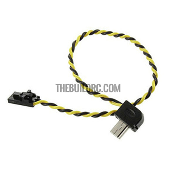 FPV A/V Output cable For GOPRO HERO3 Camera