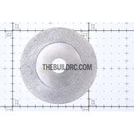 1.2 x ??20 x ??100mm Grit# 150 Diamond tipped coated CUT CUTTING off Saw Blade Wheel Disc