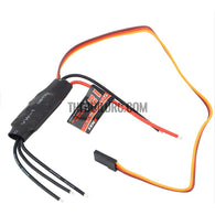 Emax ESC BLHeli 12A ESC For FPV  Quadcopter