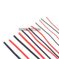 16AWG Silicone Wire Cable