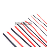 24AWG Silicone Wire Cable