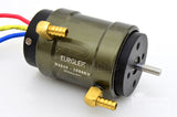 Eurgle RC Boat 2848 2580kv BL Brushless Inner Runner Motor with Water Cooling System