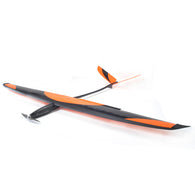 2M D-Box Pro Wing Raptor 2000 Advance Aerobatic Thermal Glider