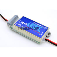 HobbyWing UBEC-8A-6S for ESC Electronic Speed Controller