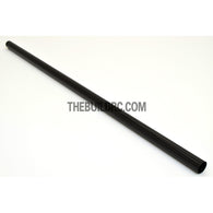 Carbon Fiber Tube ??31 x 30 x 1000mm For Multi-Chopper Use
