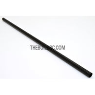 Carbon Fiber Tube ??26 x 25 x 1000mm For Multi-Chopper Use