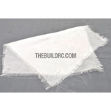 0.05mm High Quality Fiberglass Repairing  Cloth