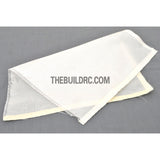 0.1mm High Quality Fiberglass Repairing  Cloth