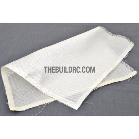 0.2mm High Quality Fiberglass Repairing  Cloth