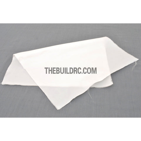 0.1mm High Quality Fiberglass Repairing Condensed Cloth