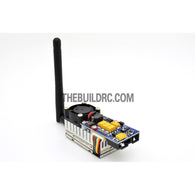 Boscam 5.8Ghz 500mW TS352 FPV Video Transmitter
