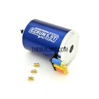 HobbyWing EZRUN 5.5T 3650 6000kv Sensorless Brushless Motor for 1/10 RC Car