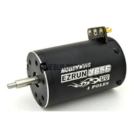 HobbyWing EZRUN 3656 4700kv Sensorless Brushless Motor for 1/10 RC SCT Truggy Monster Car