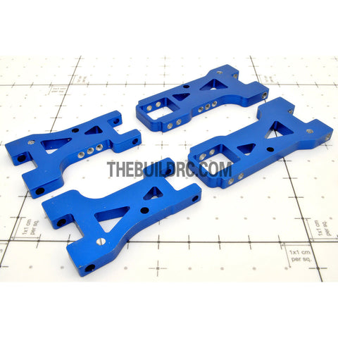 1/10 RC Car TEH-R31 / OTA-R31 Alloy Front & Rear Suspension Arm