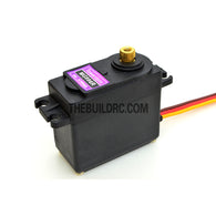 TowerPro MG996R 55G High Torque Metal Gear Digital Servo 10kg / .20sec