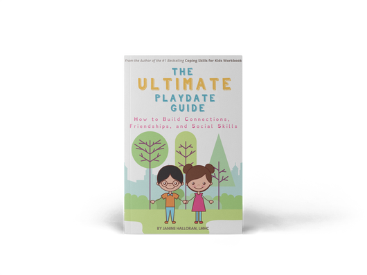 The Ultimate Playdate Guide Print Book