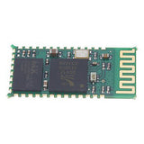 HC-06 Wireless Bluetooth Rf Transceiver Module Serial Rs232 TTL Compatiable With Arduino by Atomic Market