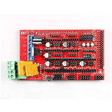 3D Printer Controller RAMPS 1.4 for REPRAP MENDEL PRUSA Arduino by Atomic Market