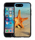 Beach Life Is Good With Star Fish