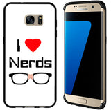 I Heart Love Nerds