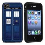 Tardis Police Call Box