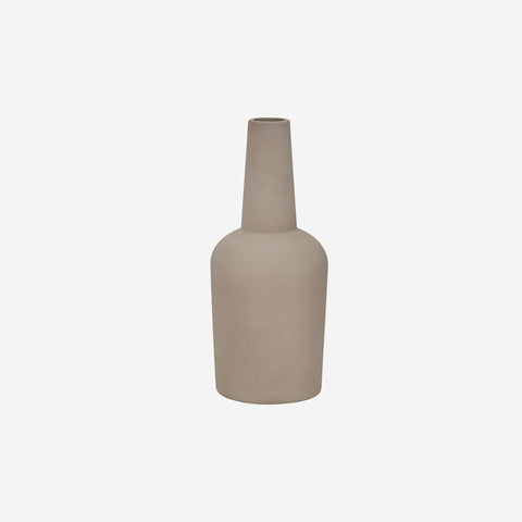 SIMPLE FORM. - Kristina Dam - Dome Vase L - Vase