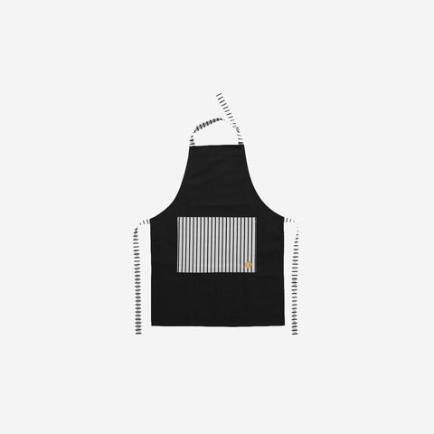 OYOY Living - Cibo Apron Apron  - SIMPLE FORM.