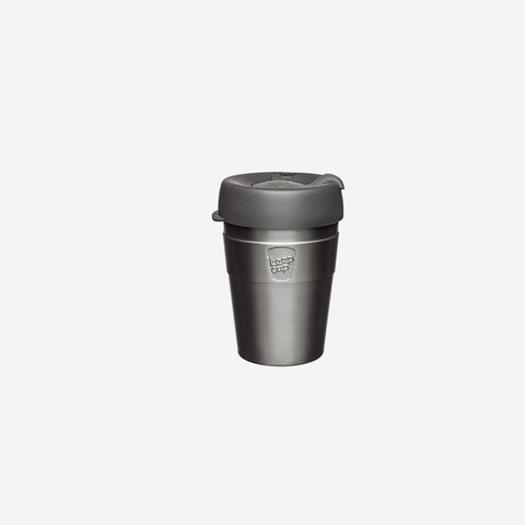 SIMPLE FORM. - KeepCup - Thermal Nitro Keepcup 12oz - Coffee Cup