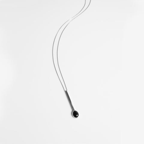 SIMPLE FORM. - Abel - Pendulum II Necklace - Jewellery