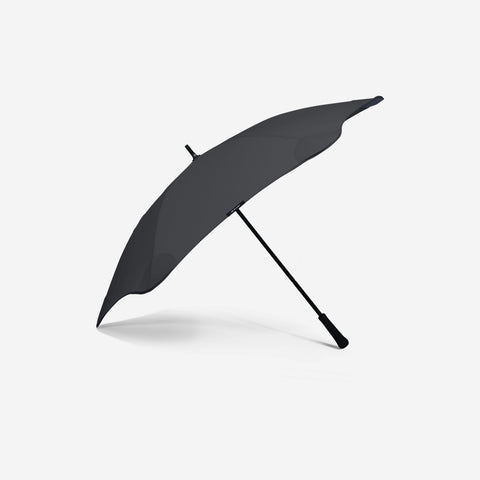 SIMPLE FORM. - Blunt Umbrella - Classic Black Umbrella - Umbrella