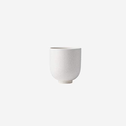 Kristina Dam - Setomono Cup - Cups  SIMPLE FORM.