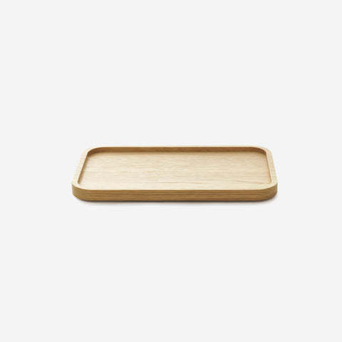 SIMPLE FORM. - Normann Copenhagen - Astro Tray XLarge - Tray