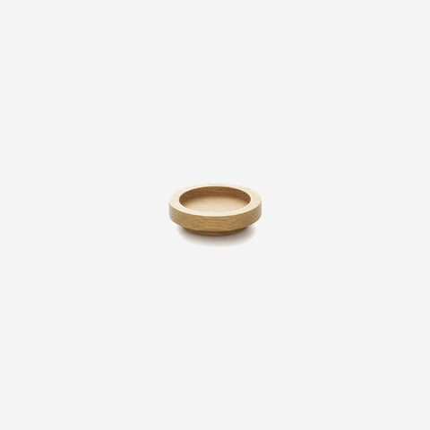SIMPLE FORM. - Normann Copenhagen - Astro Tray Round - Tray