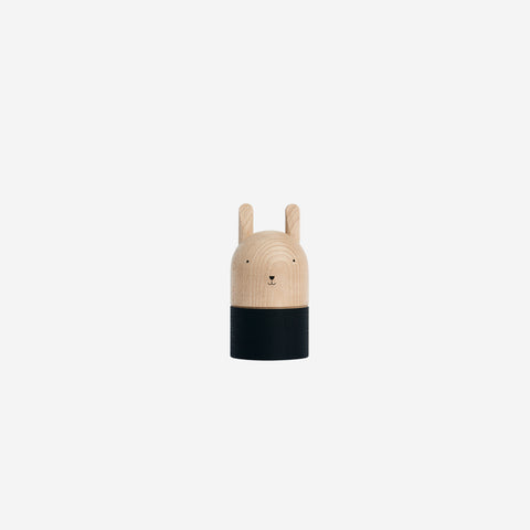 SIMPLE FORM. - OYOY Living - Bunny Money Bank - Money Bank