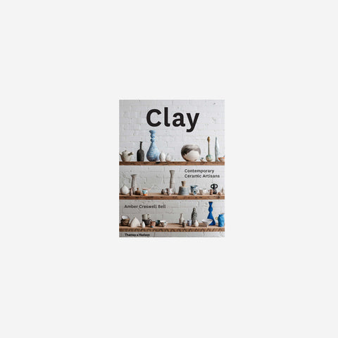SIMPLE FORM. - Reading Matters - Clay - Book