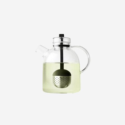 SIMPLE FORM.-Menu Kettle Teapot 1.5L Kitchenware