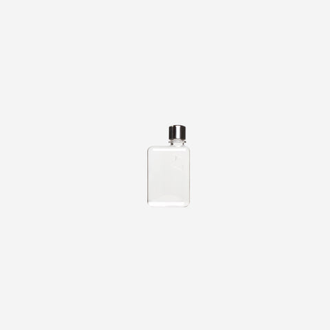 SIMPLE FORM. - Memobottle - Memobottle A7 - Bottles