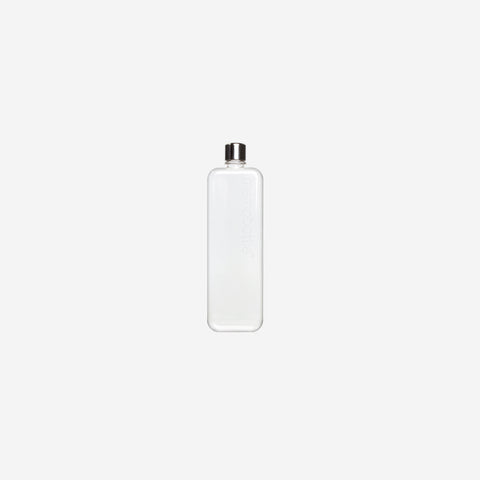 SIMPLE FORM. - Memobottle - Memobottle Slim - Bottles